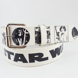 Star Wars FORCE Belt